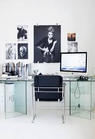 home office design books 100 best home offices collection images on pinterest