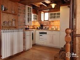 house for rent in a charming property in anatoli iha 53256