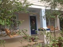 pet friendly historic beach bungalow bloc vrbo