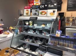 Sainsburys Kitchen Collection Sainsburys Cafe Kirkcaldy Restaurant Reviews Phone Number