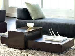modern centre table designs with images of center table sofa center table designs centre table