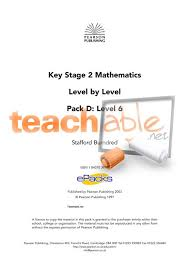 all worksheets pearson education inc 5 worksheets printable