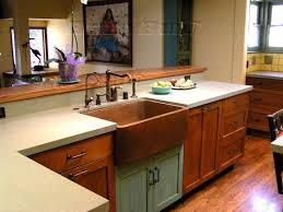 used kitchen cabinets kingston ontario orange county general contractor berrybuilt general