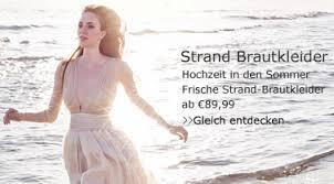besondere brautkleider abendkleider hochzeitskleider günstig 2014 2013 kleider für