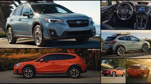 subaru outback colors crosstrek vs outback 2018 2019 car release and reviews