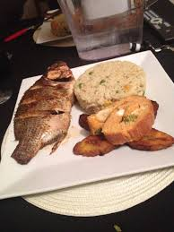 Recipes For A Dinner Party - videos about grilled tilapia recipes facebook