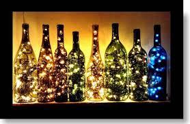 repurpose recycle upcycle 12 wonderful ways to upcycle wine bottles