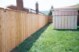 exterior design appealing backyard design with bamboo fencing and