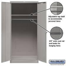 24 inch deep storage cabinets incredible deep storage cabinet with storage cabinet wardrobe 78
