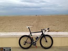 presentazione colnago c60 bdc mag com bici da corsa