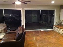 10 Foot Patio Door 10 Ft Aluminum Sliding Doors