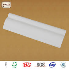 lowes trim molding lowes trim molding suppliers and manufacturers