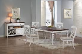 kitchen excellent white rectangular kitchen table aberdeen wood
