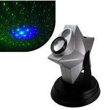 lade laser projecteur laser 繪toiles getdigital
