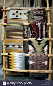 navajo rugs for sale santa fe creative rugs decoration