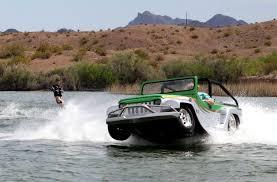 watercar python amphibienauto dieses auto taugt zum sportboot kölner stadt anzeiger