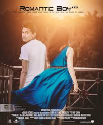 tutorial photoshop online photoshop movie poster design tutorial by khadimul creation