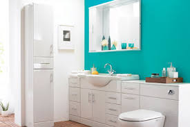 Freestanding Bathroom Furniture White Free Standing Bathroom Cabinets Storage Units
