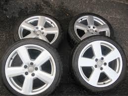 audi rs6 wheels 19 vwvortex com f s 18 oem audi rs6 wheels