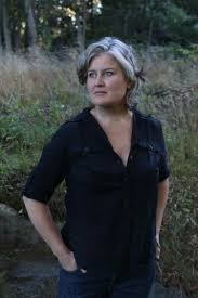 in advance of her music box supper club concert paula cole talks