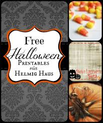 halloween lables helmighaus free halloween party table labels