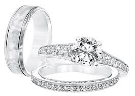 Wedding And Engagement Rings by Jewelry Wedding Rings U0026 Engagement Rings In West Chester Pa