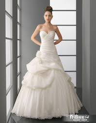 design wedding dress wedding dress newest design wedding gown from china manufacturer