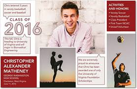 graduation announcement ideas graduation invitation ideas gangcraft net