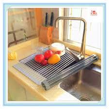 Dish Rack And Drainboard Set List Manufacturers Of Dish Rack And Drainboard Buy Dish Rack And