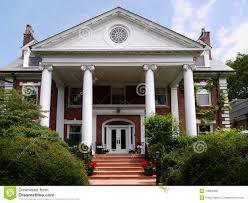 marvelous mansion home plans 3 large house columns 14859936 jpg