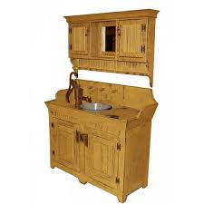 Rustic Bathroom Furniture Country Rustic Bathroom Furniture From S Wood Shed
