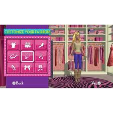 barbie dreamhouse dreamhouse party
