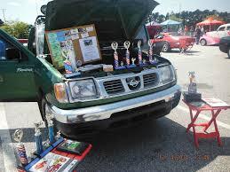 nissan frontier exhaust tip mudbrutes 1998 nissan frontier regular cab specs photos