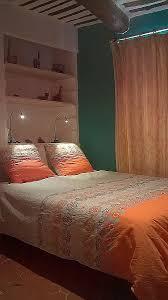 chambre d hote laragne chambre d hote laragne best of chambre d h tes de la fontaine