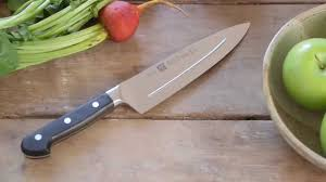 zwilling j a henckels pro smart chef 8