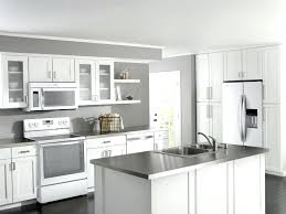 white cabinets with white appliances kitchen pictures with white appliances kitchen with white cabinets