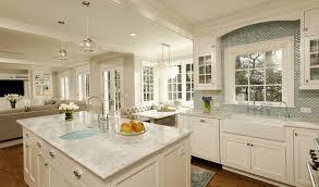 delightful design of kitchen center island dreadful kitchen
