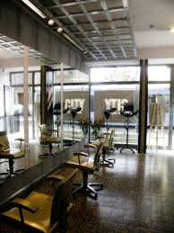 Salon Design Interior Best 25 Industrial Salon Design Ideas On Pinterest Industrial