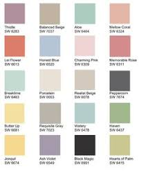 color ideas on pinterest adorable hgtv bedrooms colors home