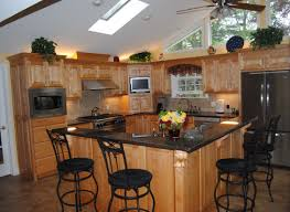 Premade Kitchen Cabinets Charming Design Of Motor With Excellent Mabur Graphic Of With