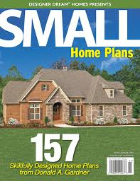 building plans for homes digital magazine issues