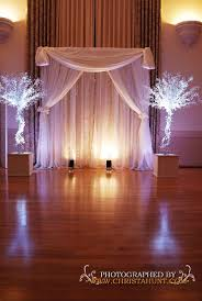 wedding altar backdrop backdrop great for wedding altar and cake or display