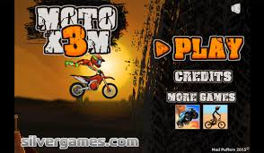 mad skills motocross cheats moto x3m extreme motocross racing game online