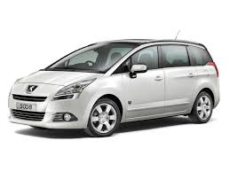 peugeot hatchback peugeot 2017 in bahrain manama new car prices reviews