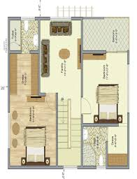 celebrity house floor plans celebrity serenity premium 3 bhk duplex villas for sale rs