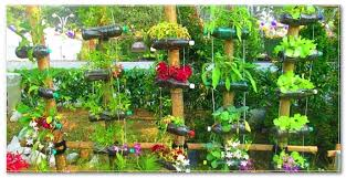 Garden Improvement Ideas Home And Gardening Ideas Home Design Decor Remodeling Improvement
