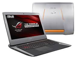 asus gaming laptop black friday asus rog strix gl553vd 15 6