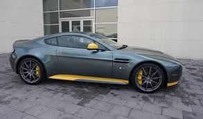 aston martin supercar 2017 aston martin news photos videos page 1