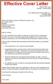 cover letter examples for applying for a job job application cover