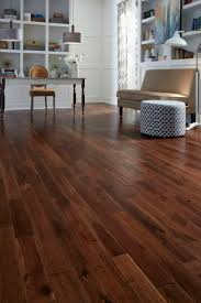 Acacia Wood Laminate Flooring 10 Best Flooring Images On Pinterest Lumber Liquidators